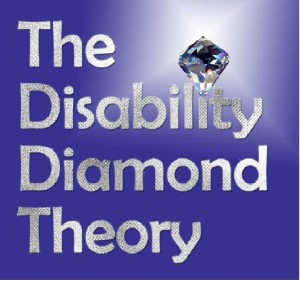 learning disabilities my personal philosophy