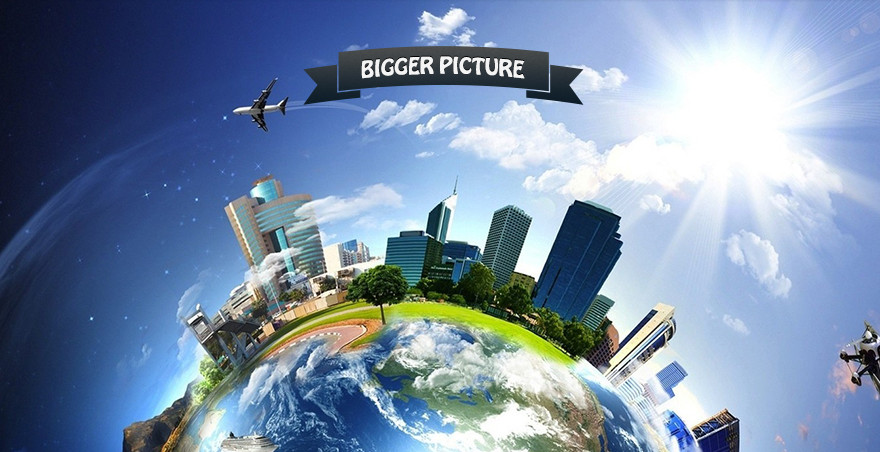 Bigger Picture - featured image