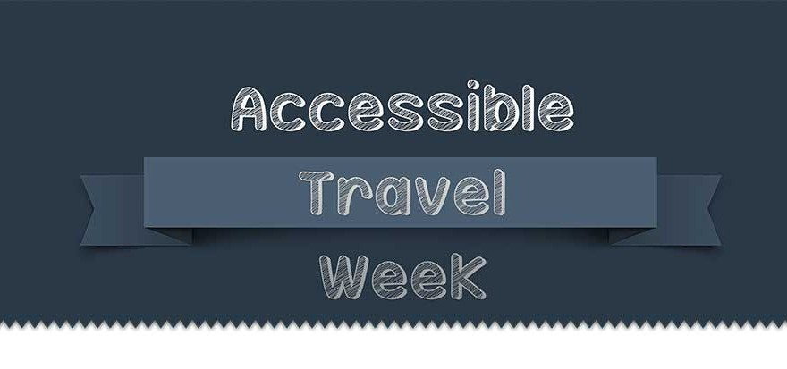 Accessible travel week ribbon - low res