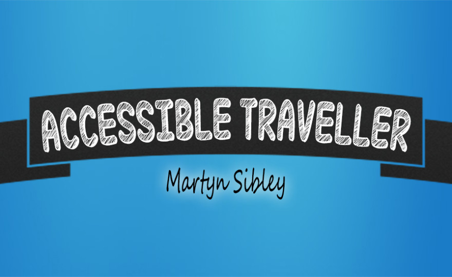 accessible traveller big